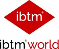 IBTM World Barcelone